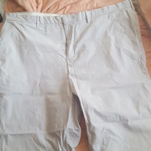 Old Navy men's relaxed slim fit chino pants